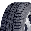 Goodyear Eagle Vector EV2/EV2+